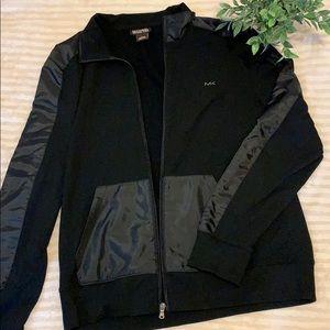 Like New Michael Kors Men's Jacket